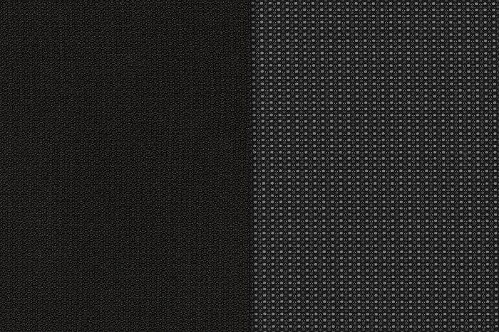 ткань Mica Grey