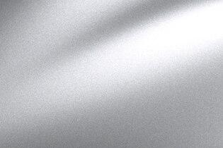 Tetőszín: a karosszéria színében