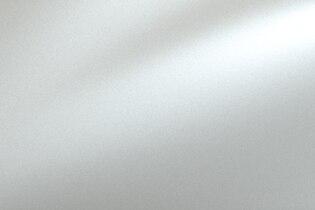 Perlmut-Weiß (Metallic)