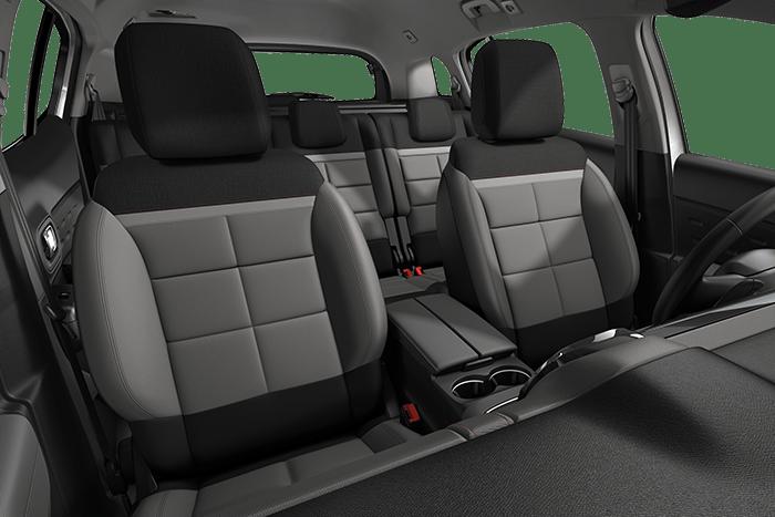 Super Interior Ambiance New Citroen C5 Aircross Suv Citroen Uk Spiritservingveterans Wood Chair Design Ideas Spiritservingveteransorg