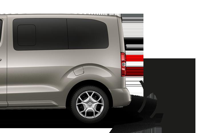 Передние и задние датчики парковки, индикатор слепых зон