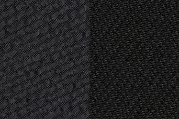 Ткань Cubisa Mistral