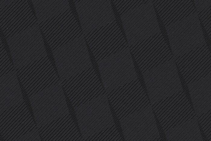 Temna notranjost iz tkanine WAXE Mistral