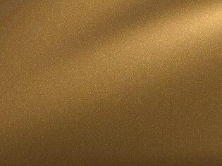 Oro Bizantino - Metallizzato