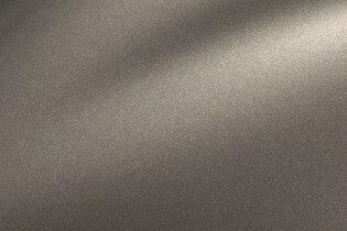 Серо-коричневый металлик NOCCIOLA