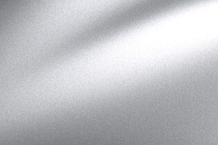 Gris Aluminium (métallisé)