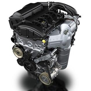 THP 150 АКПП-6