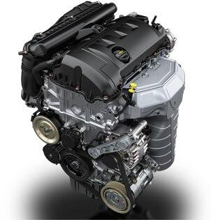 VTi 68 hk 5-trinns manuell