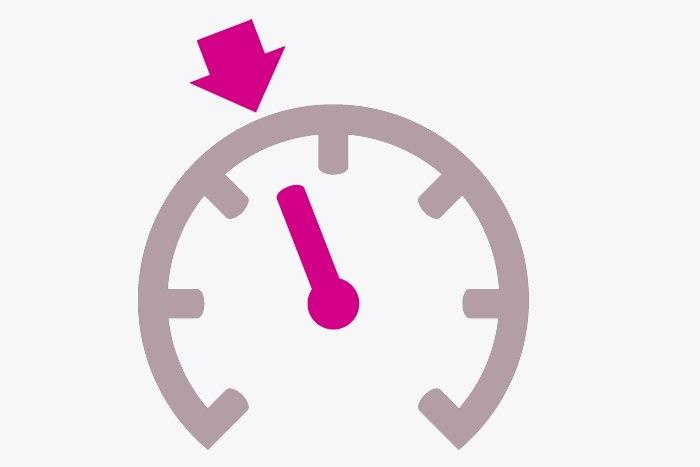 Tempomat a obmedzovač rýchlosti