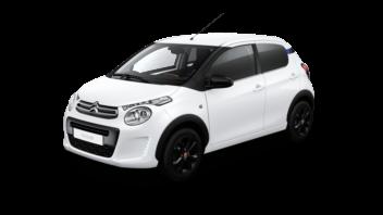 Automóveis, veículos novos em Faro por PSA RETAIL ALGARVE f86abc11fe