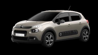 Automóveis, veículos novos em Torres Vedras por SACEL cc7d29b5ac