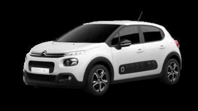 Automóveis, veículos novos em Viseu por AUTO SERTÓRIO e8429d9398