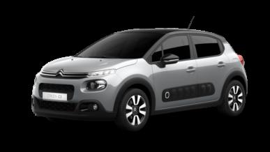 Automóveis, veículos novos em Setubal por PSA RETAIL SETUBAL cf9e1ea730