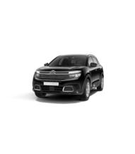 SUV C5 Aircross PureTech 130 S&S 6v LIVE (Solo stock)