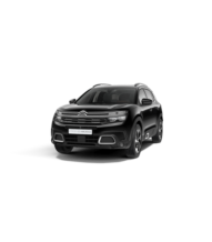 Nv SUV C5 Aircross BlueHDi 180 S&S EAT8 Business+
