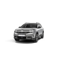 Nuevo SUV C5 Aircross Puretech 130 S&S 6v Feel
