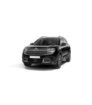Nuevo SUV C5 Aircross BlueHDi 130 S&S 6v Feel (Solo stock)