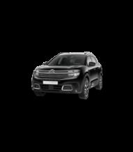 New SUV C5 Aircross 1.5 BlueHDi 130 S&S BVM6 Feel