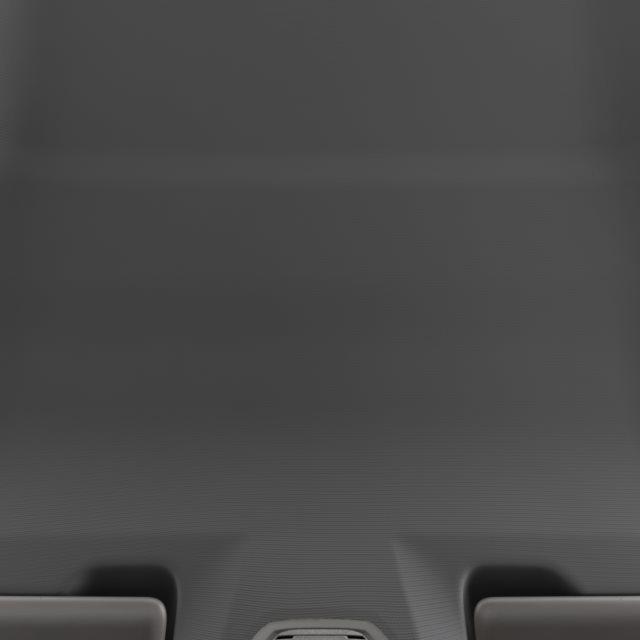 SUV C5 Aircross, SUV