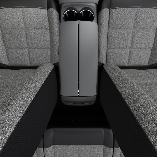 C5 AIRCROSS, SUV
