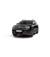 Nuevo SUV C5 Aircross PureTech 130 S&S 6v Shine (Solo stock)
