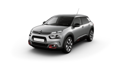 C4 Cactus Crossover - Shine Pack