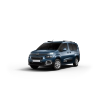 NEUER BERLINGO XL BlueHDi 100 LIVE