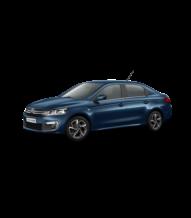 C-Elysée BlueHDi 100 S&S 6v Shine (Solo stock)