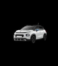Nuevo C3 Aircross BlueHDi 100 S&S 6v Ripcurl