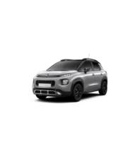 SUV C3 Aircross BlueHDi 100 S&S 6v ORIGINS (Solo stock)