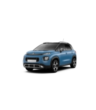 SUV C3 Aircross BlueHDi 120 S&S EAT6 Shine (Solo Stock)