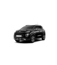 SUV C3 Aircross PureTech 110 S&S 6v SHINE