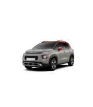 SUV C3 Aircross PureTech 110 S&S 6v SHINE (Solo stock)