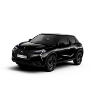 DS 3 CROSSBACK BlueHDi 100 Manual Performance Line