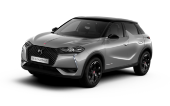 DS 3 CROSSBACK PureTech 130 Automatico Performance