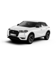DS 3 CROSSBACK BlueHDi 100 Manuale Business