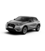 DS 3 CROSSBACK PureTech 130 Automatique Business