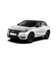 DS 3 CROSSBACK E-TENSE Performance Line +