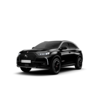 DS 7 CROSSBACK BlueHDi 130 Manual Performance Line (Stock)