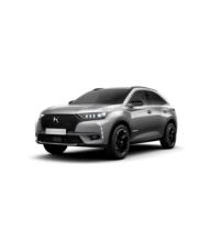 DS 7 CROSSBACK BlueHDi 180 Automatique PERFOLine+