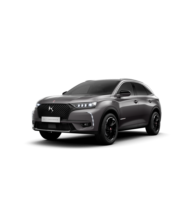 DS 7 CROSSBACK BlueHDi 130 Automatique PERFOline+