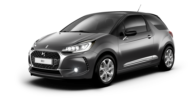 DS 3 PureTech 110 Automatique So Chic