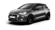 DS 3 PureTech 110 Automatique PERFORMANCE line