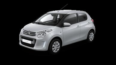Automóveis, veículos novos em Portela por PSA RETAIL SACAVEM 8e0fb770ff