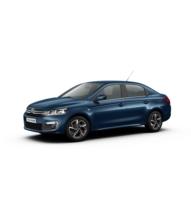 C-Elysée BlueHDi 100 S&S 6v Shine (stock)