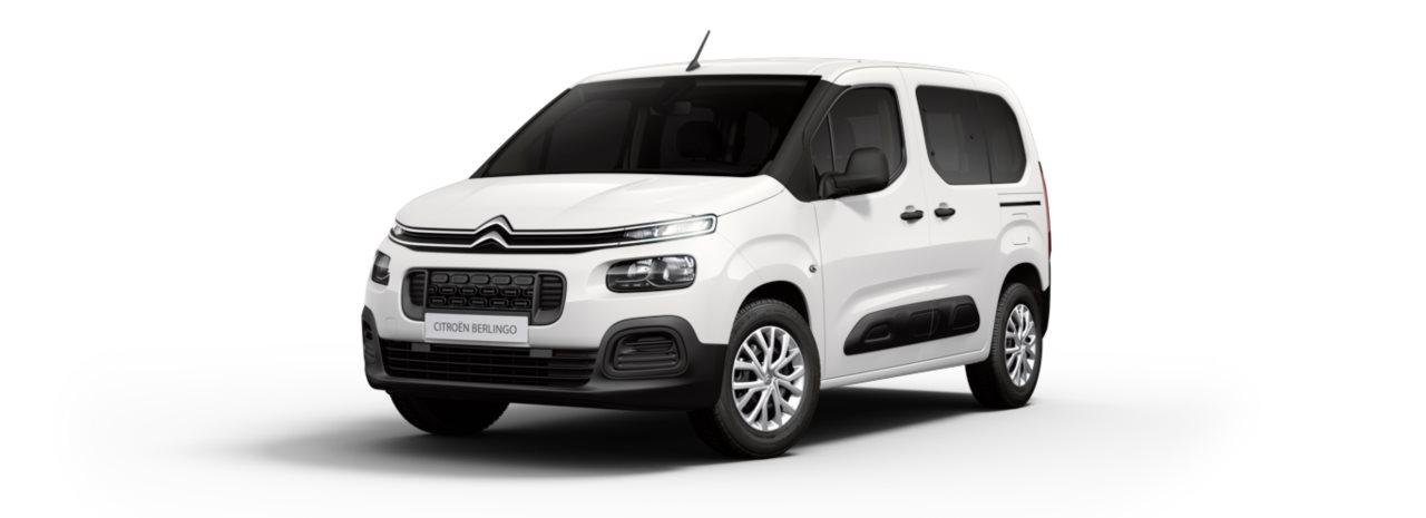 vêtements de sport de performance acheter bien Style classique Choix des accessoires - Configurateur Nouveau Citroën ...