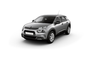 C4 Cactus Business