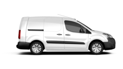 Berlingo VU XL