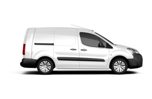 Berlingo Transport L2