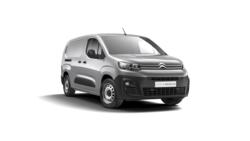 Berlingo VAN XL 950kg